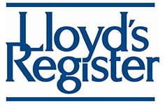 lloyd's-register